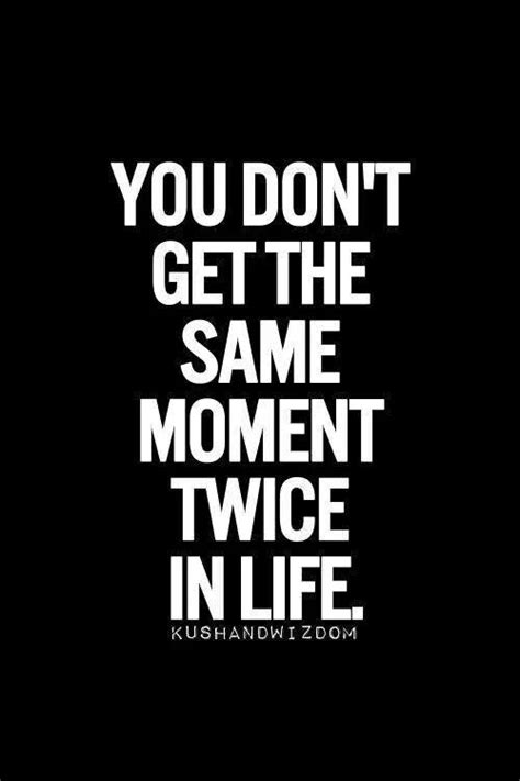 famous quotes  enjoying life quotesgram