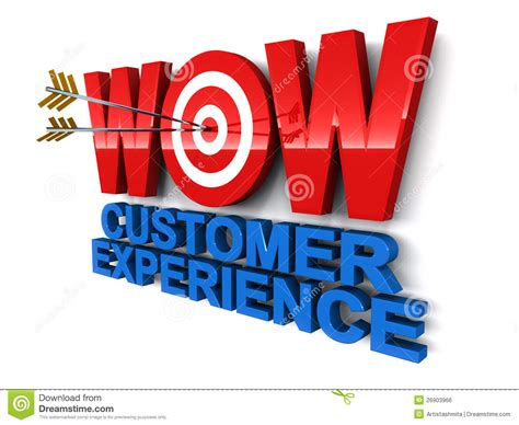 Exceptional Customer Service Clipart