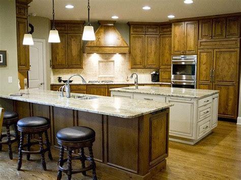 kitchen gallery standard kitchen bath knoxville