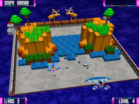 Magic Ball 2 Game. Free Download Magic Ball 2 Game. Play