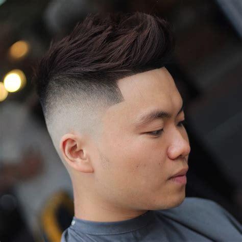 coupe homme 2018 top 100 des coiffures homme 2018 coupe de cheveux homme