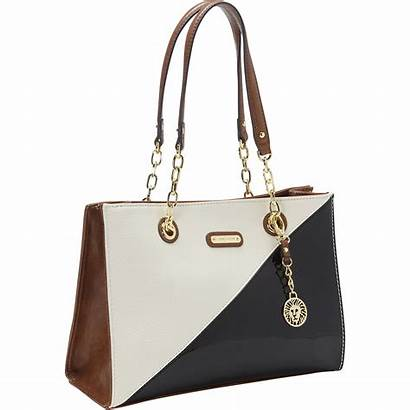 Anne Klein Handbags Outlet Bags Replica Fendi