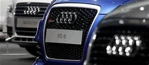 Importer Une Voiture D Allemagne : importer une voiture d 39 allemagne courtage expert auto ~ Gottalentnigeria.com Avis de Voitures