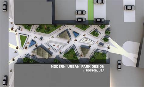 landscape architecture concept landscape design archives concept landscape architects urban and garden designers london