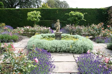 arley and gardens