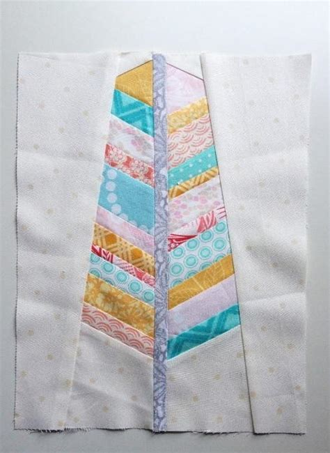 feather paper piecing pattern favequiltscom