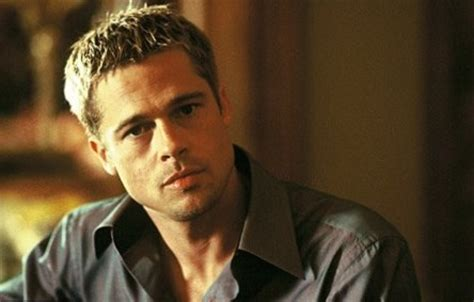 Actor Brad Pitt Net Worth, Sources Of Wealth, Salary