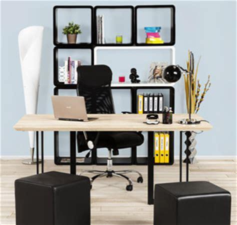 bureau professionnel design décoration bureau professionnel design