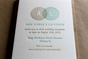 38 best inviting guests to the big day images on With letterpress wedding invitations adelaide