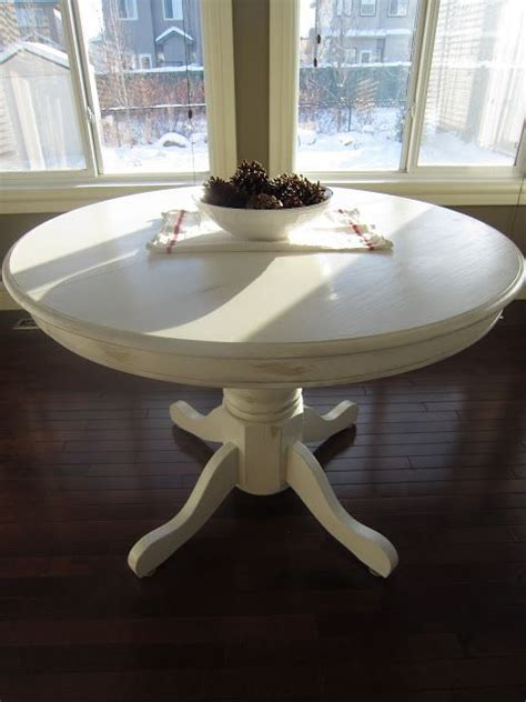diy shabby chic dining table dining table shabby chic dining table diy