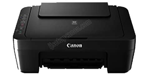 Canon mg3040 printer drivers wireless setup. Canon PIXMA MG3040 Driver Download » IJ Start Canon