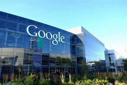 Google Silicon Valley Billion Crisis Housing Helped