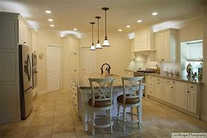 kitchen and bath showrooms sacramento 1688