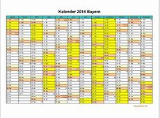 "Search Results for ""Katolicki Kalender 2016"" – Calendar 2015"