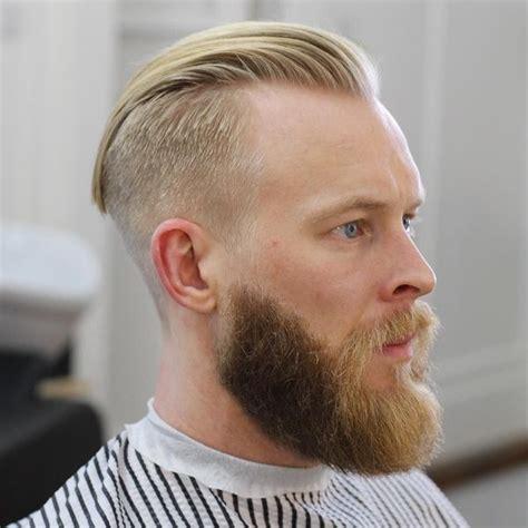 hairstyles   receding hairline trending