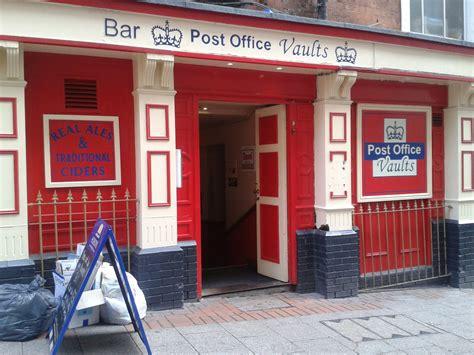 bureau postal hotel r best hotel deal site