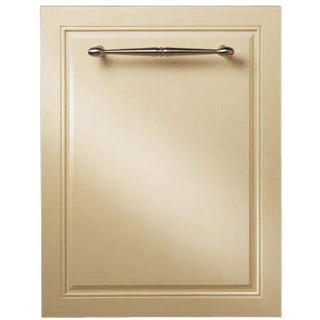 ge monogram zbddii dishwashers  custom panel ready integrated dishwasher fully