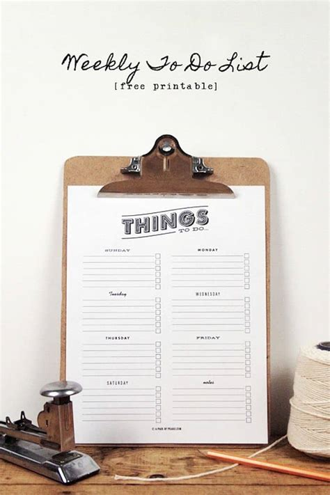 diy   lists   totally motivate