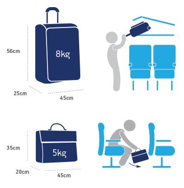 cabin baggage allowance cabin baggage allowance aegean airlines official website