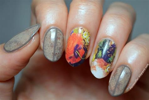 shabby chic nails best 25 shabby chic nails ideas only on pinterest vintage nail art pretty nails and pretty