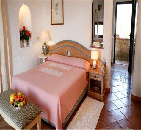 hotel le terrazze carloforte hotel le terrazze baia sardinia hotel in sardinia