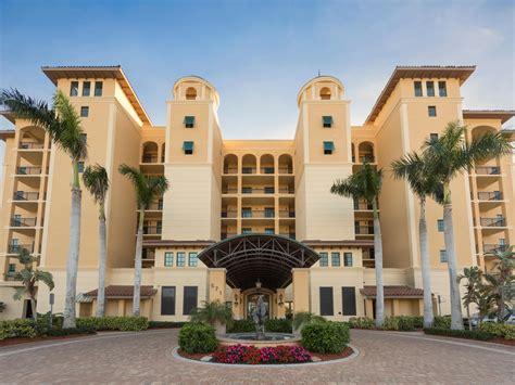 Boat House Motel Marco Island Fl by Hotels Near Marco Island 2018 World S Best Hotels