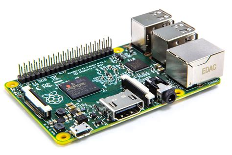Raspberry Pi Images Raspberry Pi 2 Review The Revolutionary 35 Micro Pc