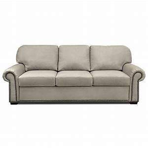 Sleeper sofa clearance sofa clearance sleeper twin thesofa for Sectional couch clearance sale