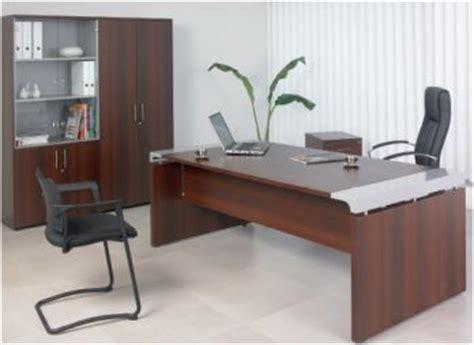 bureau de pdg exemple décoration bureau pdg
