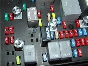 Gm 15016745 Relay Wiring Diagram   32 Wiring Diagram