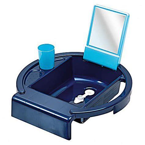 Waschbecken Für Kinder by Kinder Waschbecken Kiddy Wash Perlblue Bestellen