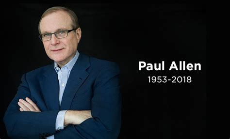 microsoft cofounder paul allen dies  age  windows