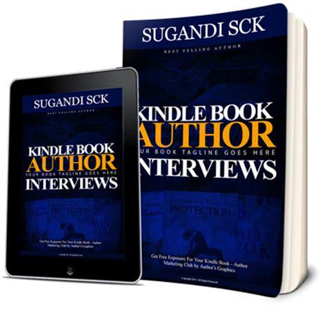 ebook cover template business kindle ebook cover psd templates kindle ebook cover psd templates