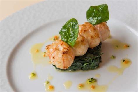 la chaine cuisine restaurant gastronomique eure la chaine d 39 or les andelys