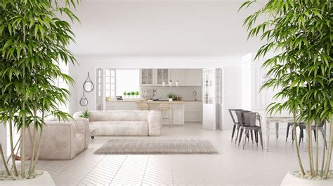 Tips For Designing A Feng Shui House