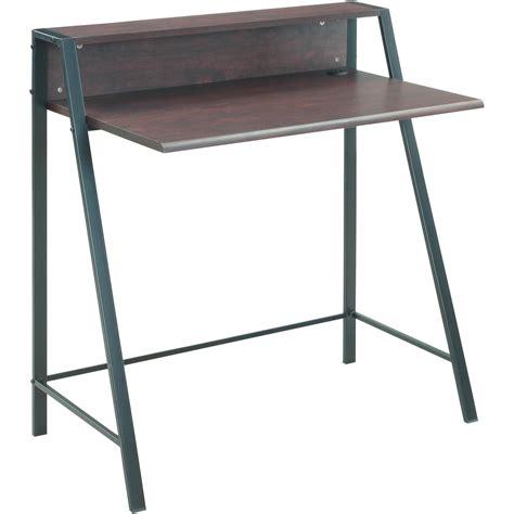 36 inch writing desk mainstays writing desk white hostgarcia