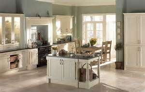 traditional kitchens with islands kitchen storage ideas design cabinets islands kitchens traditional white antique best classic