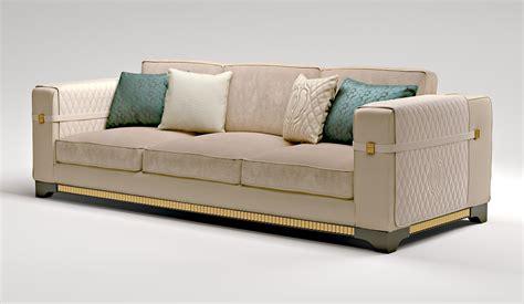 amazon  seat sofa frame   solid wood bruno