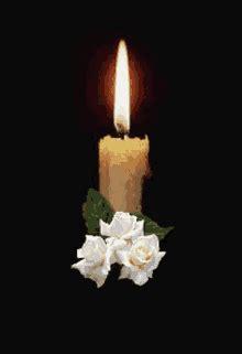 Candle GIFs | Tenor