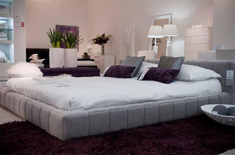 beds room wallpaper allwallpaperin  pc en