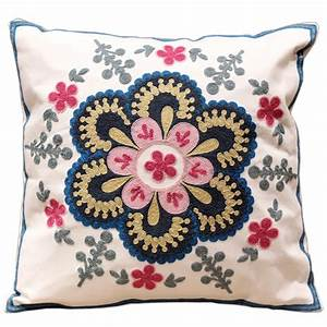Online, Buy, Wholesale, Embroidery, Cushion, Cover, Designs, From, China, Embroidery, Cushion, Cover