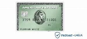 American Express Abrechnung : so erh hen sie den verf gungsrahmen ihrer kreditkarte ~ Watch28wear.com Haus und Dekorationen