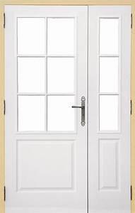 porte tierce interieur obasinccom With porte de garage et bloc porte interieur double vantaux