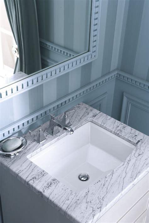 kohler archer rectangular undermount sink 17 best images about kohler on preserve basin