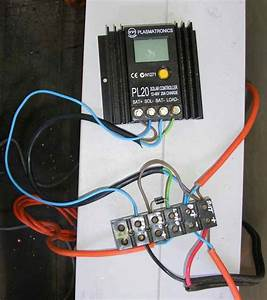 Ups Low Cost Independent Power Supply  U2013 Medical