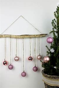 Weihnachtliche Deko Ideen : 25 einzigartige paletten weihnachten ideen auf pinterest palettenprojekte weihnachten ~ Markanthonyermac.com Haus und Dekorationen