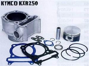 Code Promo Street Moto Piece : kit moteur kymco id es d 39 image de moto ~ Maxctalentgroup.com Avis de Voitures