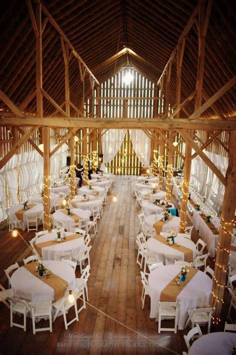 gatherings   ridge eastman wi rustic wedding guide