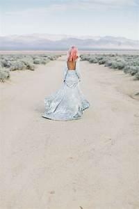 epic las vegas elopement ainsley sebastien rock n With las vegas desert wedding