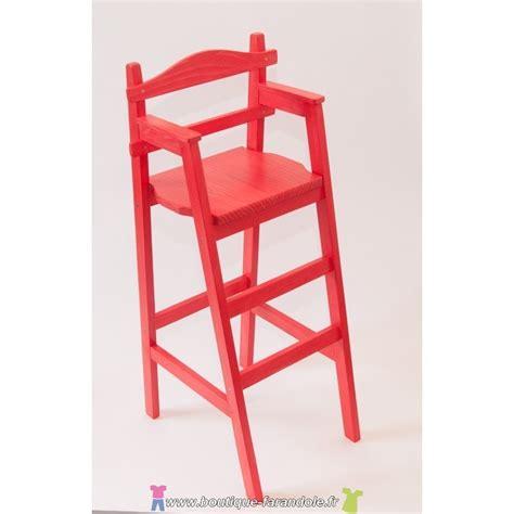 chaise pour bebe chaise en bois pour bebe 28 images chaise pliante de